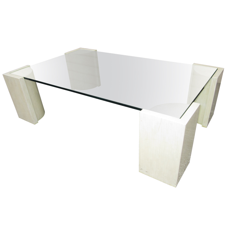 Glass And Marble Coffee Table Best Professionally Designed Good Luck To All Those Who Try (Image 3 of 10)