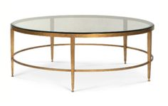 Gold And Glass Coffee Table Walmart Tables Elegant With Pictures Of Walmart Tables Interior In Console Tables All Narcissist And Nemesis Family Modern Design Sofa Ta (Image 9 of 10)