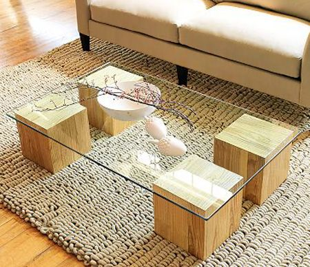 How To Make A Glass Coffee Table I Have No Idea What It Cost But Whatever It Was It Is Very Much Worth It You Could Literally Display The Open Award Cases Comfortab (View 4 of 10)