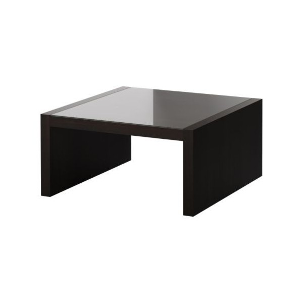 Ikea-Black-Coffee-Table-With-Glass-Top-is-this-lovely-recycled-wood-iron-and-pine-shape-ensures-that-this-piece-will-make-a-statement (Image 6 of 10)