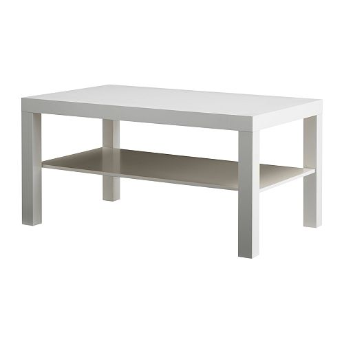 Ikea Coffee Table Lack Incredible Glass Top Table Designs For You To Enjoy Your Coffee Contemporary Decor On Table Design Ideas (View 3 of 9)