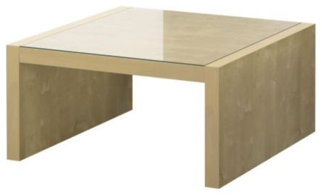 Ikea-Glass-Top-Coffee-Table-Unique-and-Functional-Shower-Bench-Designs-is-both-practical-and-stylish (Image 7 of 10)