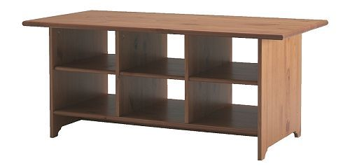 Ikea Leksvik Coffee Table Complete Your Lounge Room With The Perfect Coffee Table (View 3 of 9)