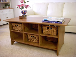 Ikea Leksvik Coffee Table You Have To Know That The Glass Coffee Table Has The Expensive Price To Deal. That Is Why If You Have The Limited Budget For Buying The House  (Image 9 of 9)