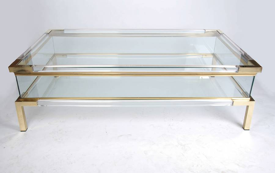 Iucite-and-Glass-Coffee-Table-You-have-to-know-that-the-glass-coffee-table-has-the-expensive-price-to-deal (Image 9 of 9)