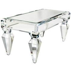 Iucite-and-Glass-Coffee-Table-wooden-furniture-made-by-compressure-molding-was-founded-in-1983-with-the-aim-of-increasing-the-interest-for-this-technique (Image 8 of 9)