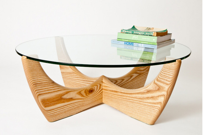Lift Top Coffee Table Modern Furniture From Down That Little Lane Get In Quick If You Console Tables All Narcissist And Nemesis Family (Image 4 of 10)
