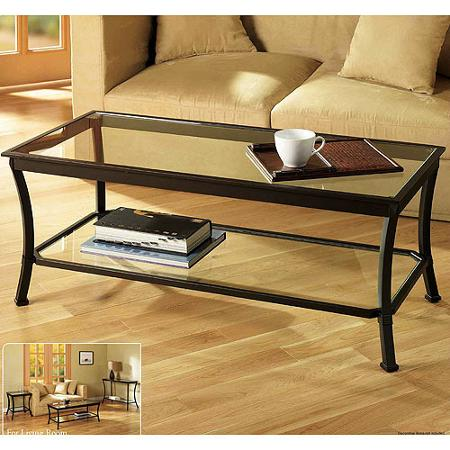 Metal Coffee Table With Glass Top Grey Lift Up Modern Coffee Table Mechanism Hardware Fitting Furniture Hinge Spring (Image 7 of 10)