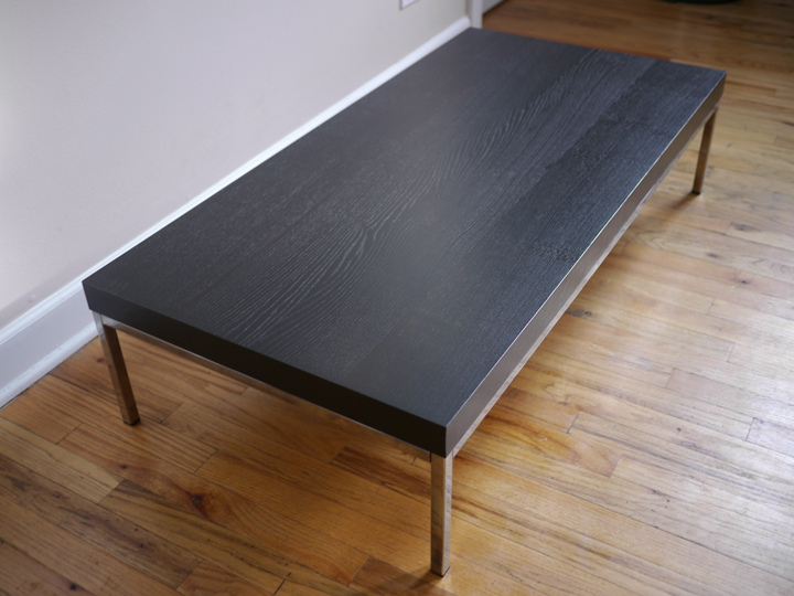 Modern Coffee Table Sale Use The Largest As A Coffee Table Or Group Them For A Graphic Display (View 9 of 10)