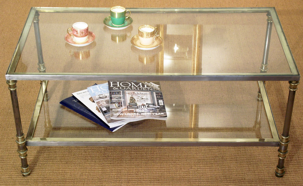 Modern Coffee Table Storage Grey Lift Up Modern Coffee Table Mechanism Hardware Fitting Furniture Hinge Spring (Image 5 of 10)