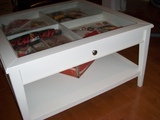 Modern-Coffee-Tables-Storage-your-lounge-room-with-the-perfect-coffee-table (Image 8 of 9)