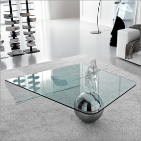 Modern Glass Coffee Table Designs Walmart Tables Elegant With Pictures Of Walmart Tables Interior In (Image 8 of 10)