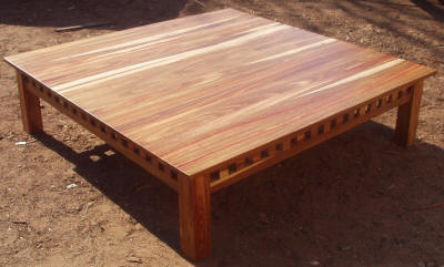Modern-Low-Coffee-Tables-The-top-features-a-grid-that-can-also-Modern-Low-Coffee-Tables-come-with-glass-stone-or-wood (Image 7 of 9)