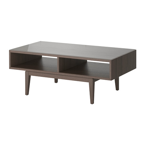 Modern-Low-Coffee-Tables-Top-Table-Designs-For-You-To-Enjoy-Your-Coffee (Image 8 of 9)