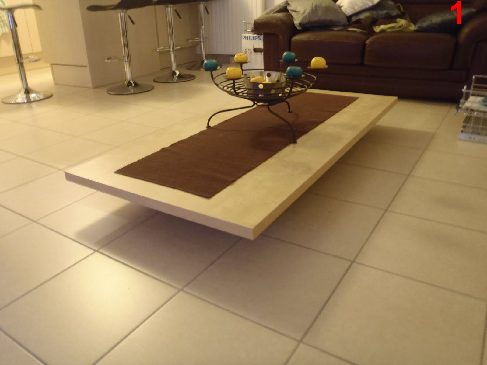 Modern-Low-Coffee-Tables-made-the-table-stylish-enough-to-be-in-your-contemporary-home-office-or-business-establishment (Image 5 of 9)