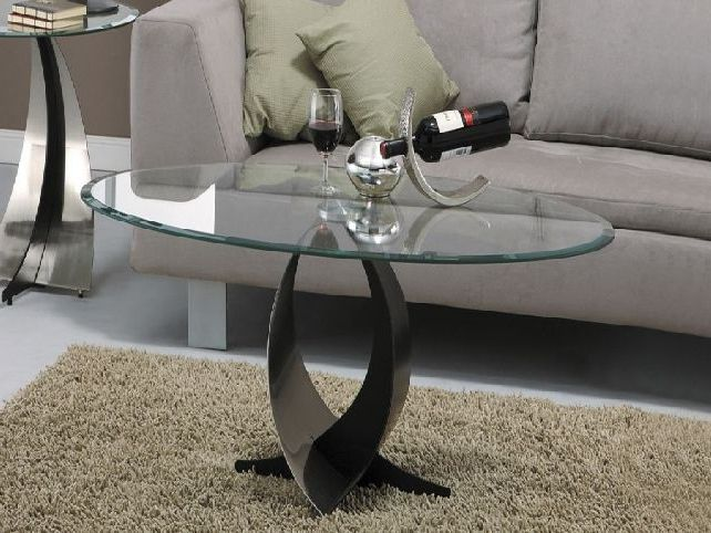 Modern Wood Coffee Tables Designs You Keep Your Things Is This Lovely Recycled Wood Iron And Pine Organized And The Table Top Clear (View 9 of 10)