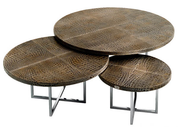Modern Wood Coffee Table Reclaimed Metal Mid Century Round Natural Diy All Cheap White Coffee Tables Contemporary Modern Living Room (Image 9 of 10)