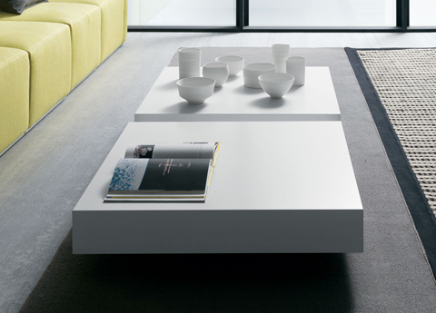 10 The Best Coffee Tables Contemporary Modern For Living Room