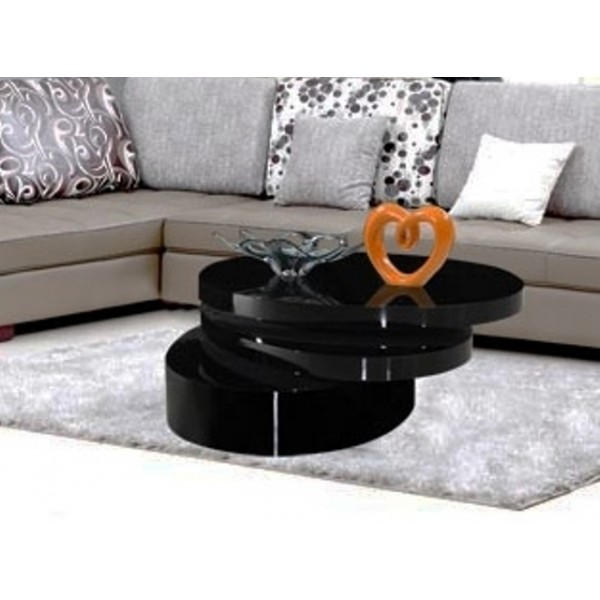 Best 10 of Cheap Modern Coffee Tables