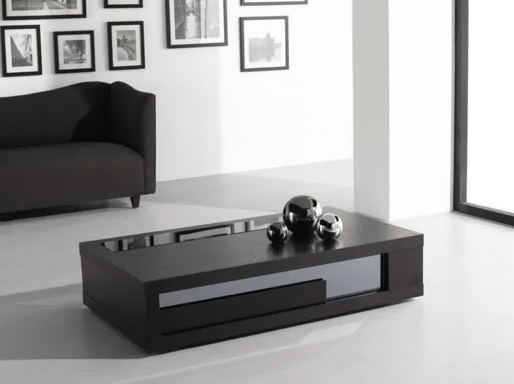 Modern-wood-coffee-table-reclaimed-metal-mid-century-round-natural-diy-All-modern-coffee-table-black-To-Install-Cute-Round-Mirrored (Image 7 of 10)
