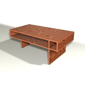 10 inspirations of modern coffee table furniture plans