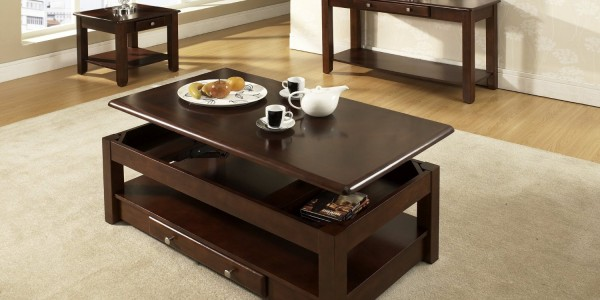Modern-wood-coffee-table-reclaimed-metal-mid-century-round-natural-diy-All-modern-lift-Top-Coffee-table-balance (Image 4 of 10)