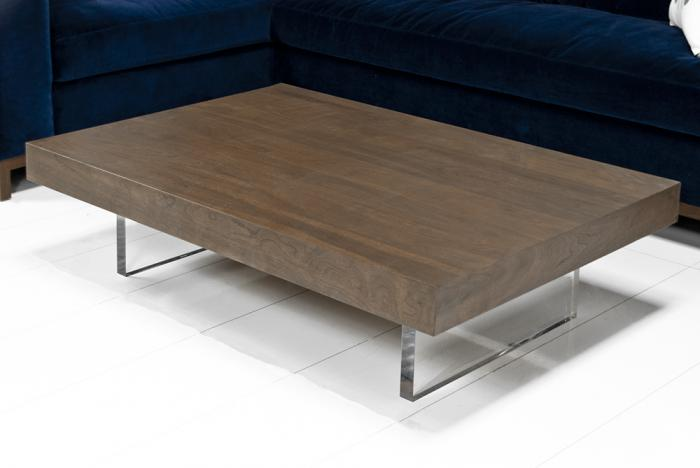 Modern-wood-coffee-table-reclaimed-metal-mid-century-round-natural-diy-All-modern-walnut-coffee-table-room (Image 10 of 10)