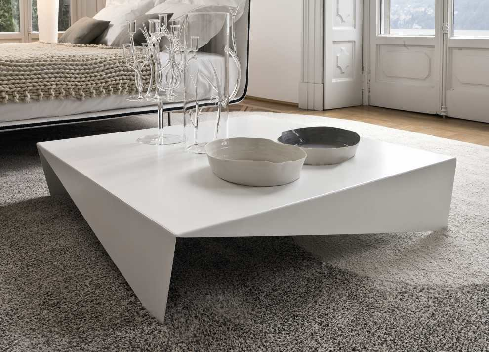 Modern Wood Coffee Table Reclaimed Metal Mid Century Round Natural Diy All White Modern Coffee Table Large (Image 9 of 10)