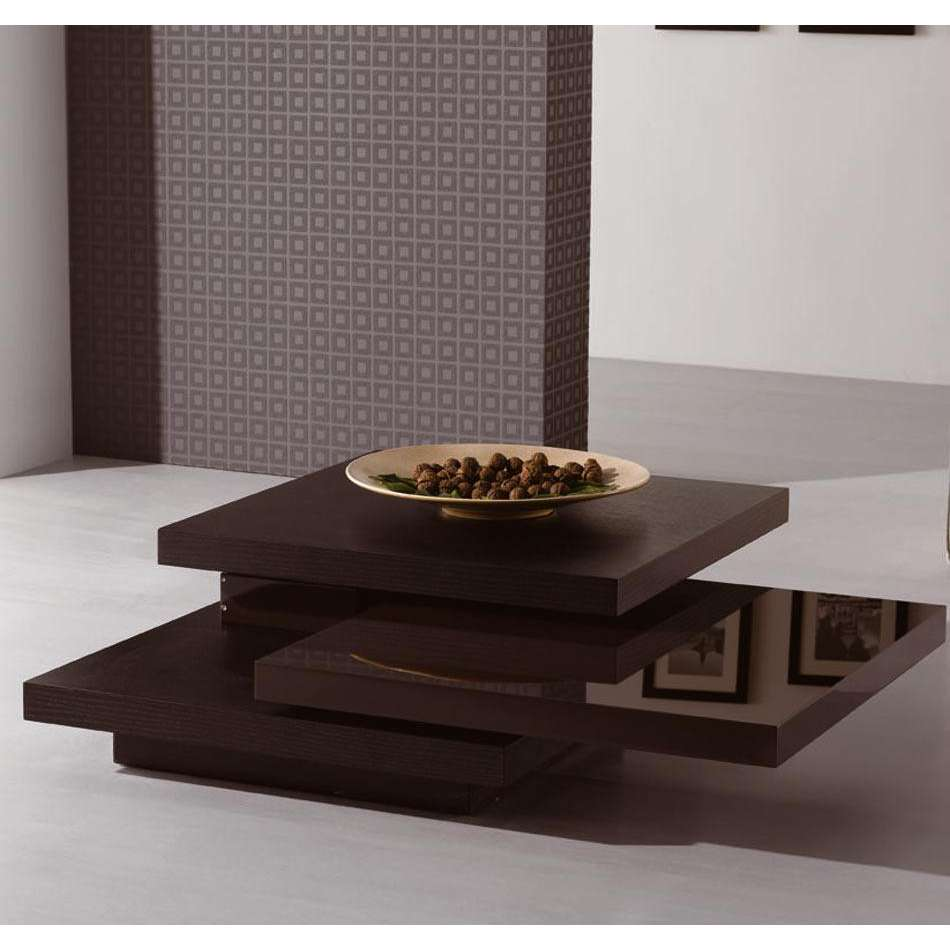 10 ideas of modern coffee tables detail example free