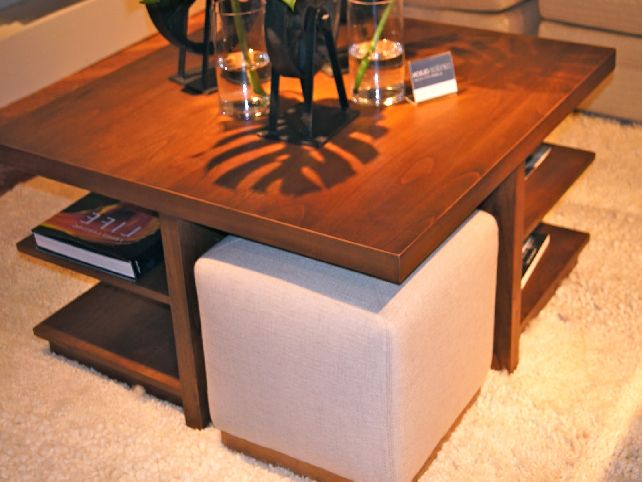 Modern-wood-coffee-table-reclaimed-metal-mid-century-round-natural-diy-padded-capitol-offee-table-with-storage-ottomans-ideas (Image 7 of 10)