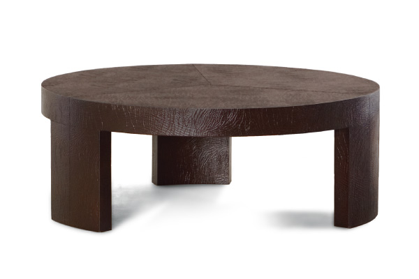 Nobu Coffee Table Round Kenneth Cobonpue Round Table Coffee Free Ideas (View 5 of 10)