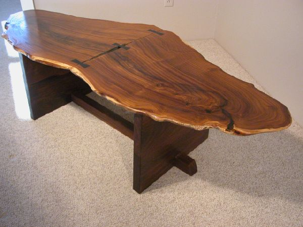 Organic-Rustic-Recycled-Russian-Rustic-Coffee-Tables-For-Sale-unique-coffee-table (Image 4 of 9)