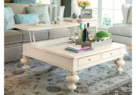 Paula-Deen-Home-Put-Your-Feet-Up-Lift-Top-Coffee-Table-Set-Take-10 (Image 6 of 9)