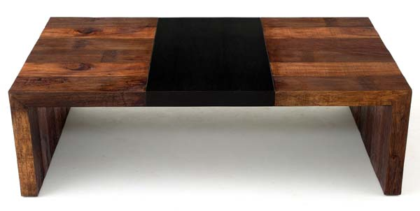 Reclaimed-Modern-Rustic-Coffee-Tables-Contemporary-Soft-Modern-Cocktail-Table-Modern-Rustic-Coffee-Table (Image 8 of 10)