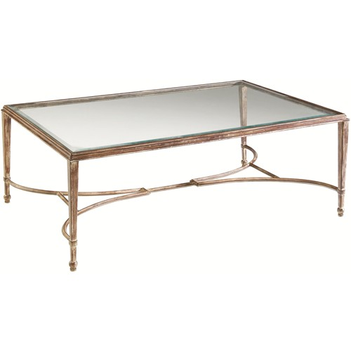 Rectangle Glass Coffee Table Coffee Table Becomes The Supporting Furniture That Will Make Your Room Greater (View 4 of 10)