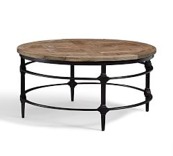 Round Coffee Tables And End Tables Free Round Shape Ideas Furnish End Tables Sofa Tables (View 5 of 10)
