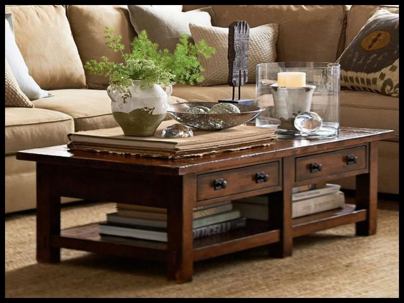 Rustic Mahogany Coffee Table Ideas Free Download Rustic Mahogany Coffee Table (Image 5 of 9)