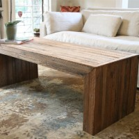 Rustic Modern Coffee Table Doorman Designs Coffee Table Rustic Modern Coffee Table On Living Room White Accent (View 7 of 10)