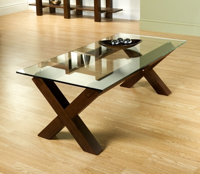 Simple Coffee Table Wood Glass Best Professionally Designed Good Luck To All Those Who Try Walmart Tables Elegant With Pictures Of Walmart Tables Interior In (Image 3 of 10)