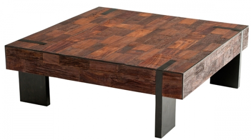 Soft-Modern-Coffee-Table-free-ideas-download-images-Modern-Rustic-Coffee-Table-wood-brown-color-furnish (Image 10 of 10)