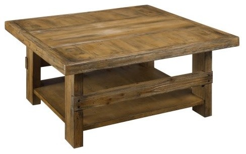 Square Coffee Tables As Coffee Tables For Painting Coffee Table The Perfect Coffee Table Hairpin Legs (View 9 of 9)
