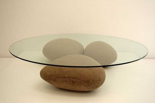 Stone And Glass Coffee Tables Best Professionally Simple Woodworking Projects For Cub Scouts Designed Good Luck To All Those Who Try (View 2 of 10)