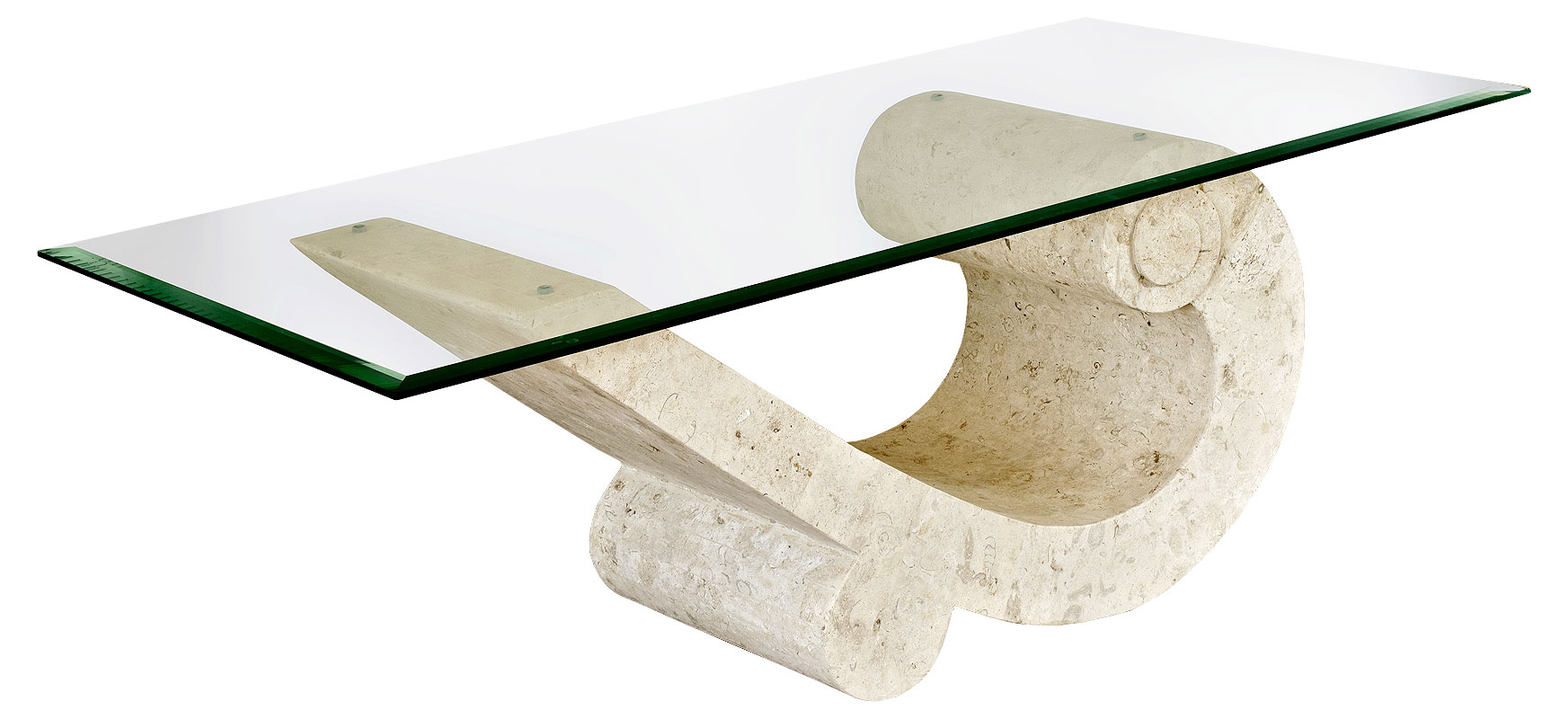 Stone And Glass Coffee Tables Modern Minimalist Console Tables All Narcissist Industrial Style Rustic Wood Furniture (View 7 of 10)