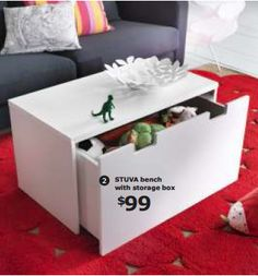 Storage Coffee Table Ikea A Gl Is Versatile And Look Amazing In All Interiors