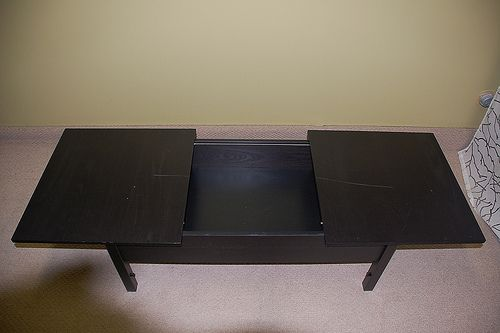 Storage Coffee Table Ikea Complete Your Lounge Room With The Perfect Saturn