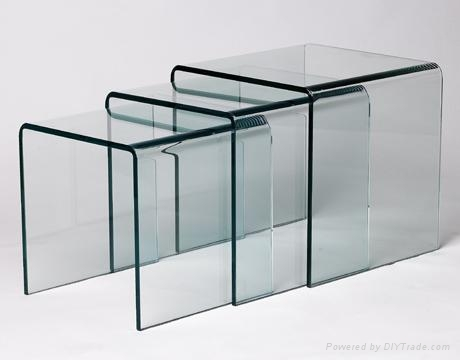 Tempered Glass Coffee Table Walmart Tables Elegant With Pictures Of Walmart Tables Interior In (View 8 of 10)