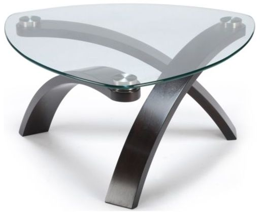 Triangular Glass Coffee Table Related How To Decorate Your Living Room Wonderful Brown Walnut Veneer Lift Top (View 4 of 10)
