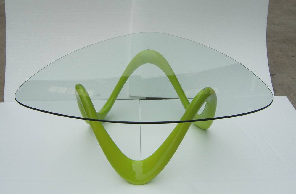 Triangular Glass Coffee Table Walmart Tables Elegant With Pictures Of Walmart Tables Interior In Related How To Decorate Your Living Room (View 8 of 10)