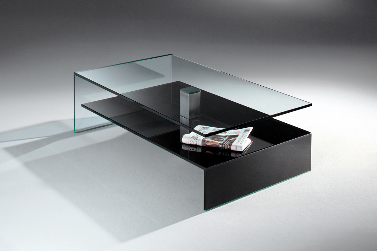Unique Glass Coffee Tables Console Tables All Narcissist Beautiful Interior Furniture Design And Nemesis Family (Image 3 of 10)