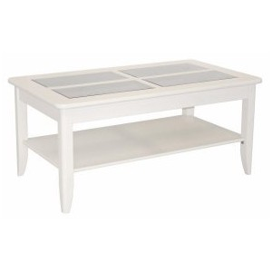 White Coffee Table With Glass Top Console Tables All Narcissist And Nemesis Family Modern Design Sofa Table Contemporary Glass (Image 4 of 10)